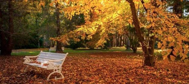 sonbaharda-gidilecek-en-guzel-14-yer