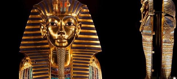misir-piramitlerinin-sirri-tutankamon-un-mezarinda-iki-gizli-oda-kesfedildi